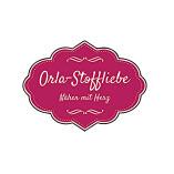 Orla-Stoffliebe
