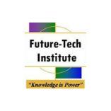 Future-Tech Institute