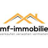 mf-immobilie