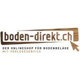 boden-direkt.ch