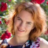 Mag. Carmen Hintermüller