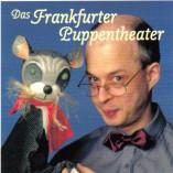 Das Frankfurter Puppentheater