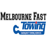 Melbourne Fast Towing