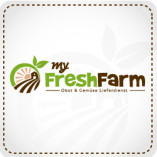 My Fresh Farm
