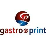 gastro & print Deising & Schneider GbR