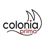 colonia prima