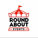 Roundabout-Events