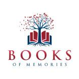 BooksOfMemories