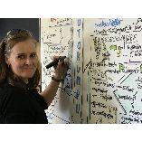 Katrin Kloos - Kreativ. Motivierend.Verändernd. logo