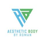 AESTHETIC BODY by ROMAN