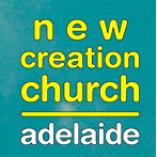 New Creation Church Adelaide