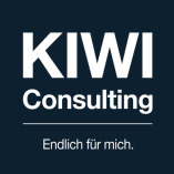 KIWI Consulting GmbH & Co KG