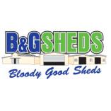 Bgsheds