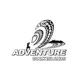 adventurecookislands