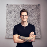 Tobias Witzenberger - Ergotherapie & Coaching