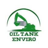 Oil Tank Enviro