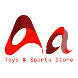 AA Toys & Sports Store