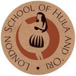 London School of Hula and Ori