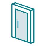 Neuffer Fenster + Türen GmbH