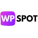 WP-Spot