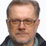 Friedrich Kahrer