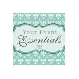 Your Event Essentials