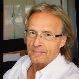 Plastic surgery Dr. Matejic