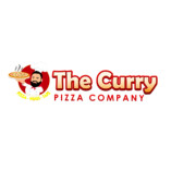The Curry Pizza Company