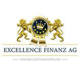 Excellence Finanz AG