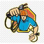 Electricien Montereau-fault-yonne