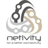netivity GmbH