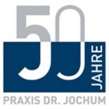 Zahnarztpraxis Dr. med. dent. Fred Jochum