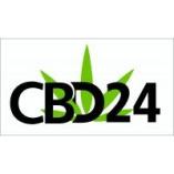 CBD24 Online