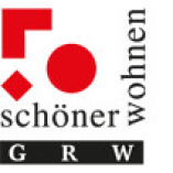 GRW Schöner Wohnen GmbH
