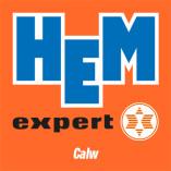 HEM expert Calw