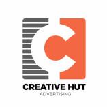 Creative Hut Advertising