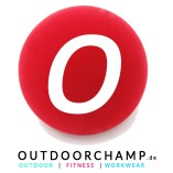 www.outdoorchamp.de