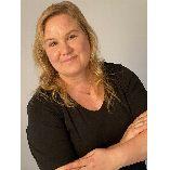 Anka Hingerl-Elbers
