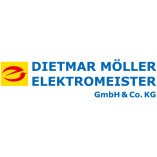 Dietmar Möller Elektromeister GmbH & Co. KG