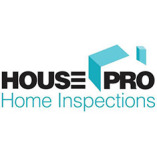 House Pro Home Inspection Inc