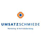 UMSATZSCHMIEDE Marketing- & Vertriebsberatung