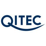 QiTEC GmbH
