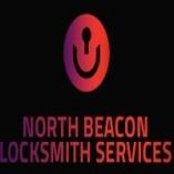 North Beacon Locksmith Services