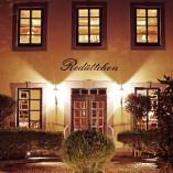 Redüttchen Weinbar & Restaurant