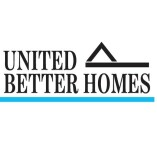 United Better Homes