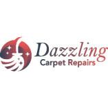 Dazzling Carpet Repairs