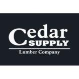Cedar Supply North