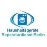 Haushaltsgeräte Reparaturdienst Berlin
