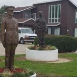 Magnolia Care Center Veterans Home, Inc.