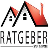 Ratgeber Haus & Garten